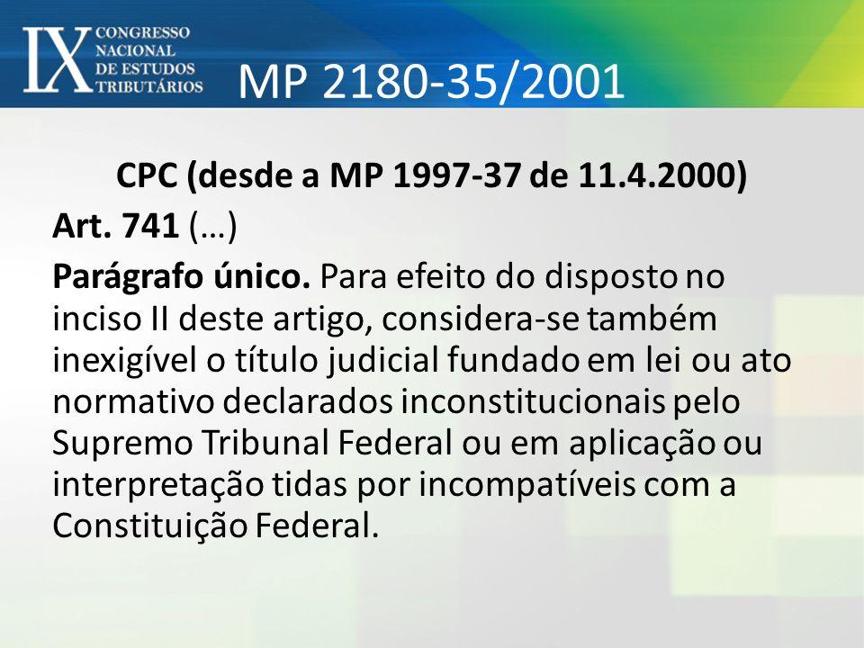 MP 2180-35/2001