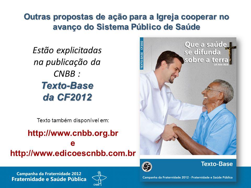 e http://www.edicoescnbb.com.br