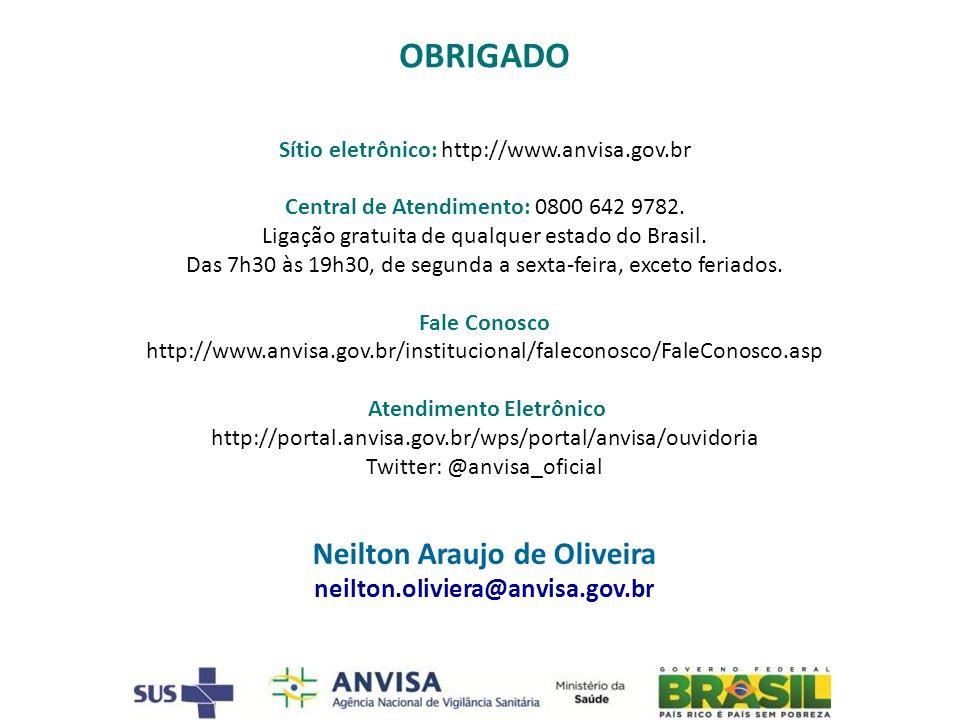 Neilton Araujo de Oliveira