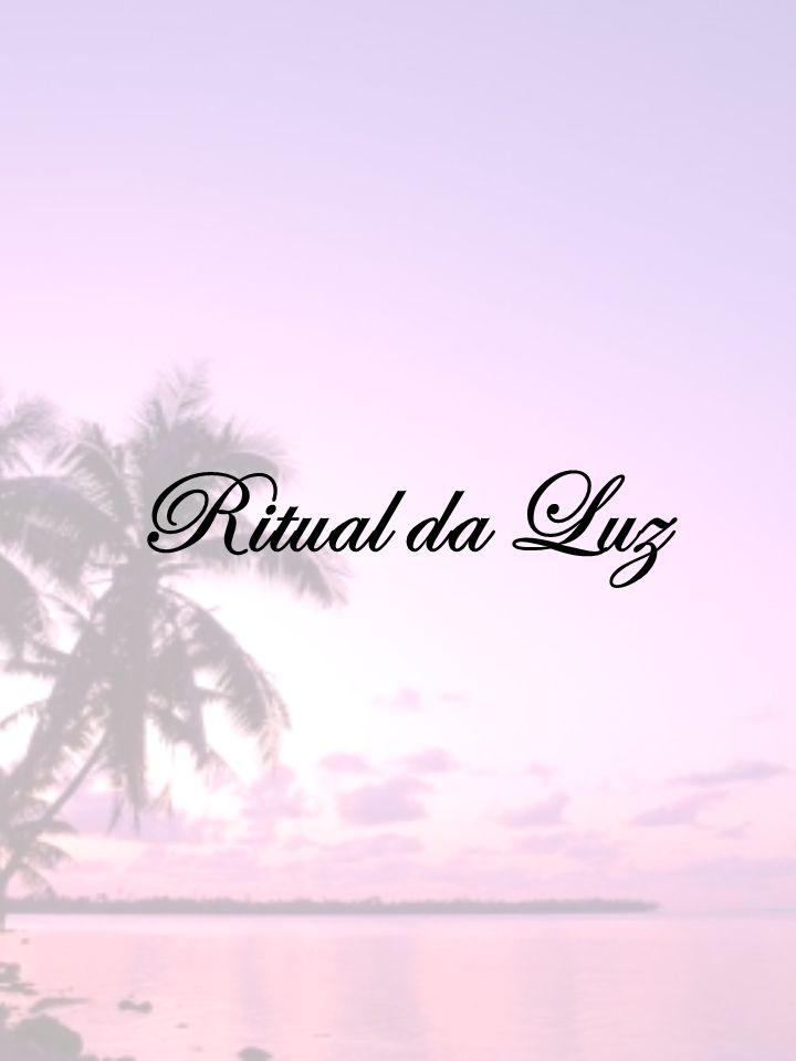 Ritual da Luz
