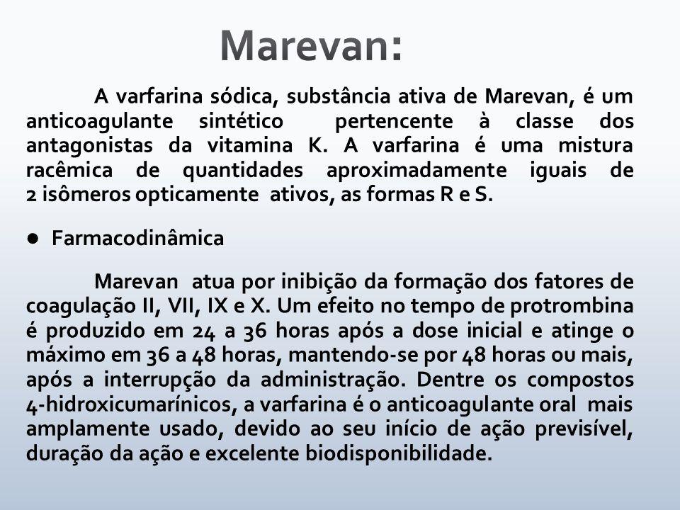 Marevan: