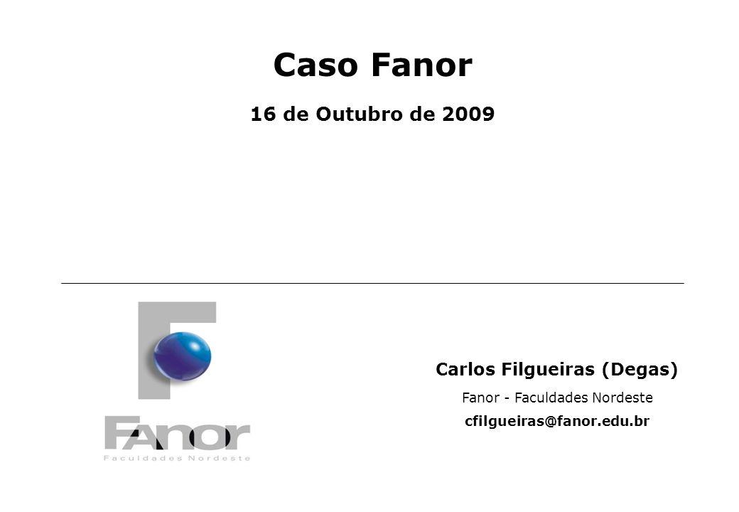 Carlos Filgueiras (Degas)