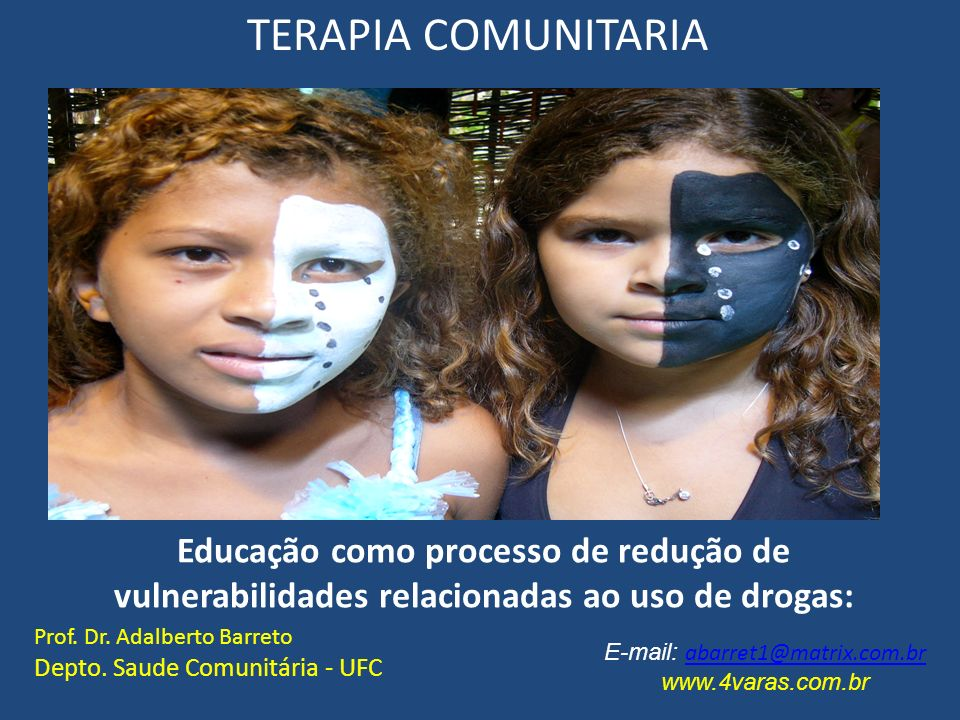 E-mail: abarret1@matrix.com.br
