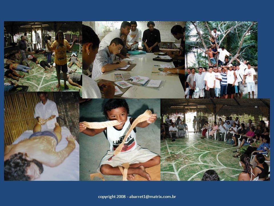 copyright 2008 - abarret1@matrix.com.br