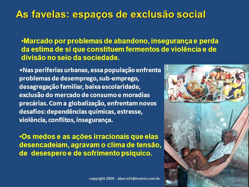 copyright 2004 - abarret1@matrix.com.br