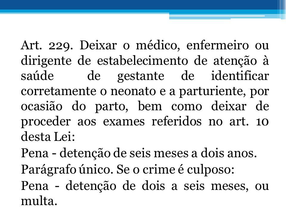 Art. 229.