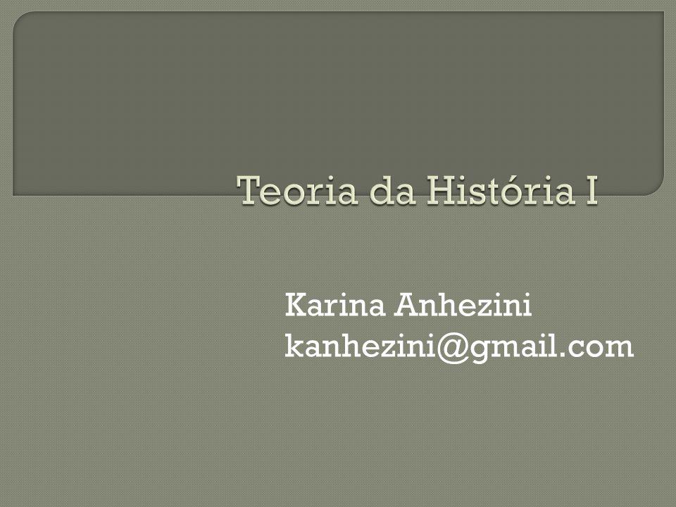 Karina Anhezini kanhezini@gmail.com