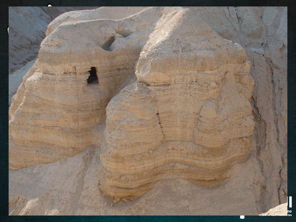Antes disto, os manuscritos mais antigos eram de 900d.C.