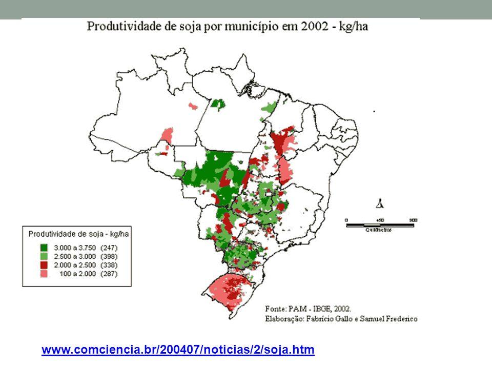 www.comciencia.br/200407/noticias/2/soja.htm