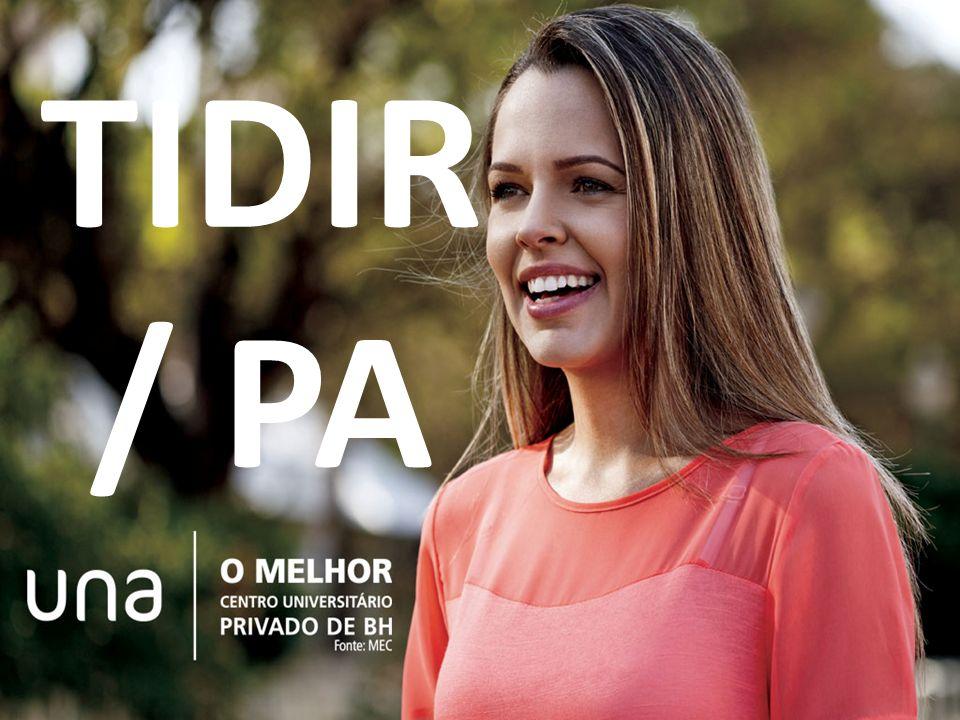 TIDIR / PA