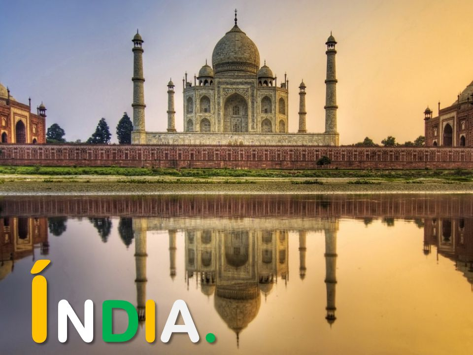 Índia.