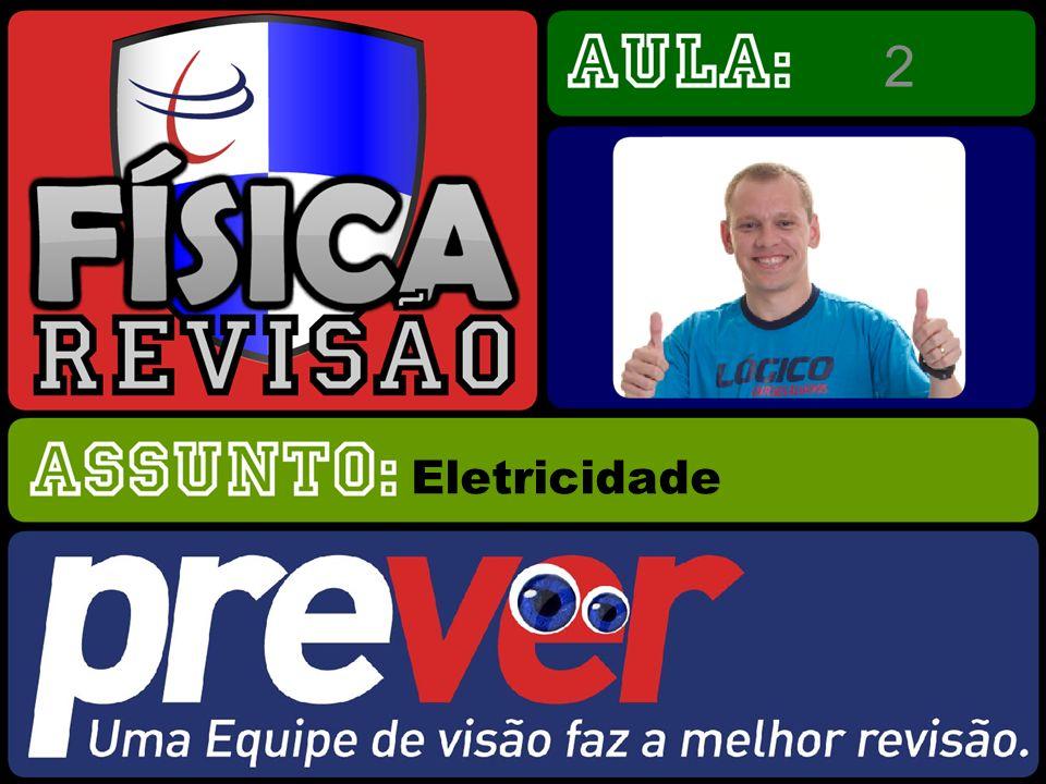 2 Eletricidade