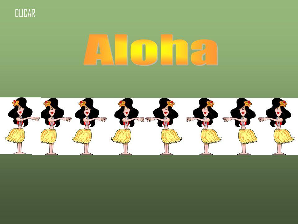 CLICAR Aloha