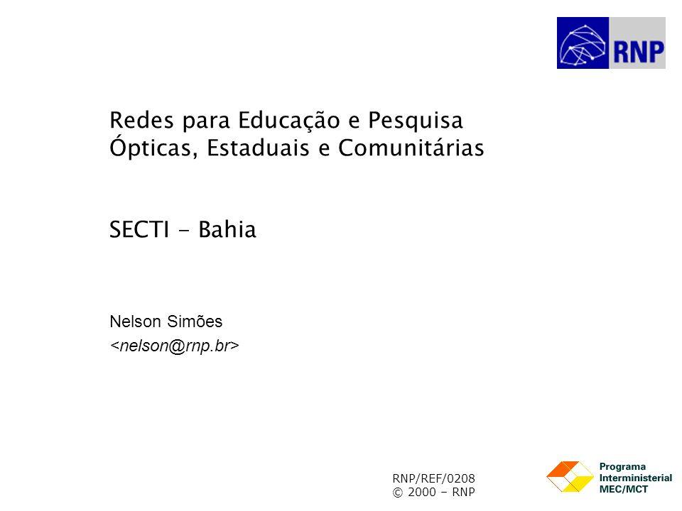Nelson Simões <nelson@rnp.br>