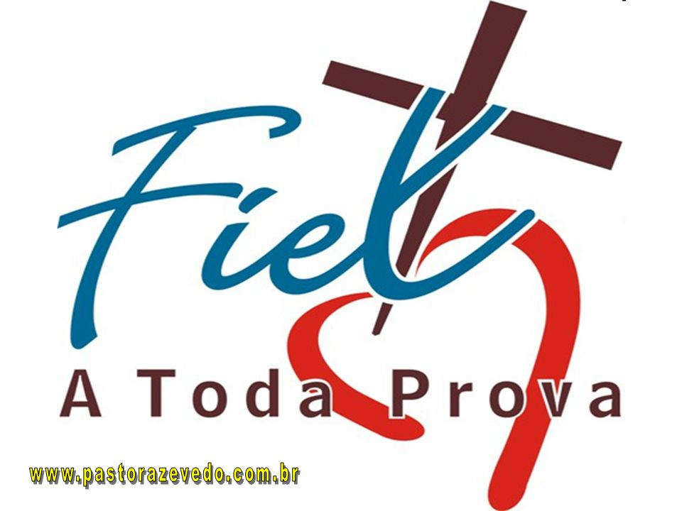 www.pastorazevedo.com.br