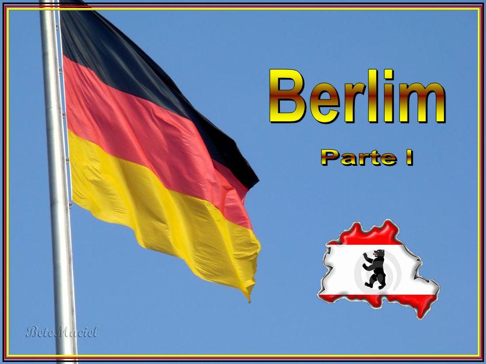Berlim Parte I