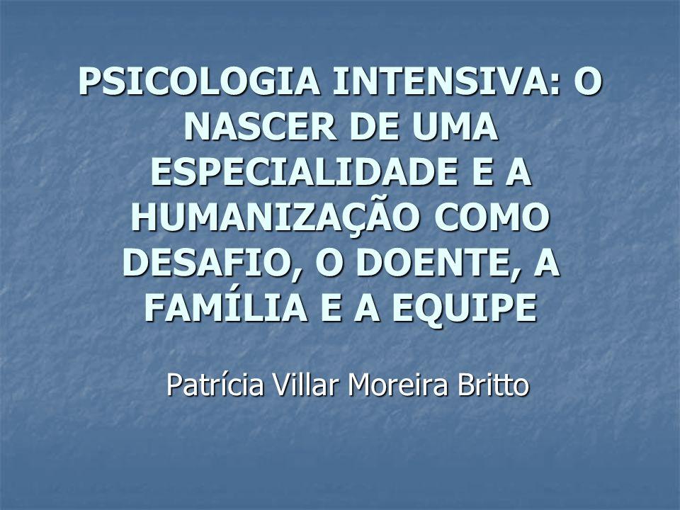 Patrícia Villar Moreira Britto