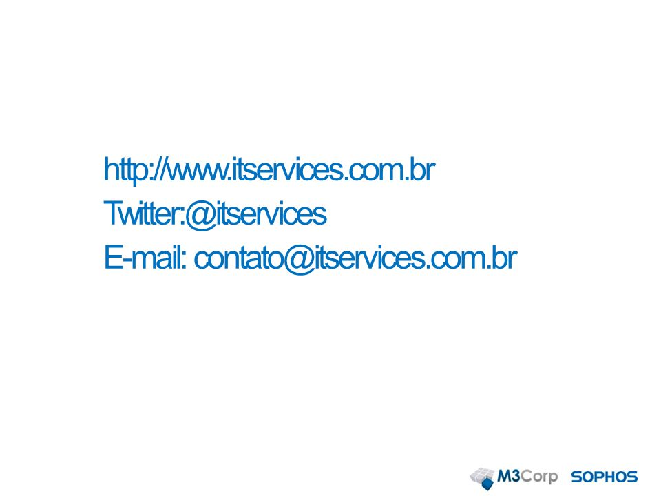 http://www. itservices. com