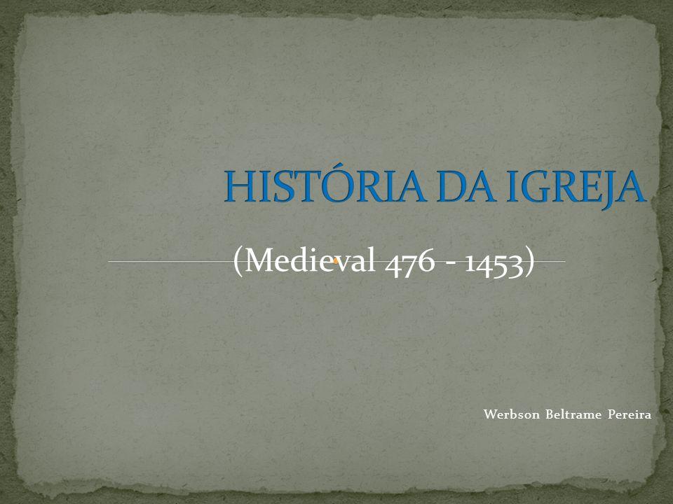 Werbson Beltrame Pereira
