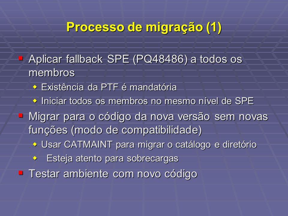 Processo de migração (1)