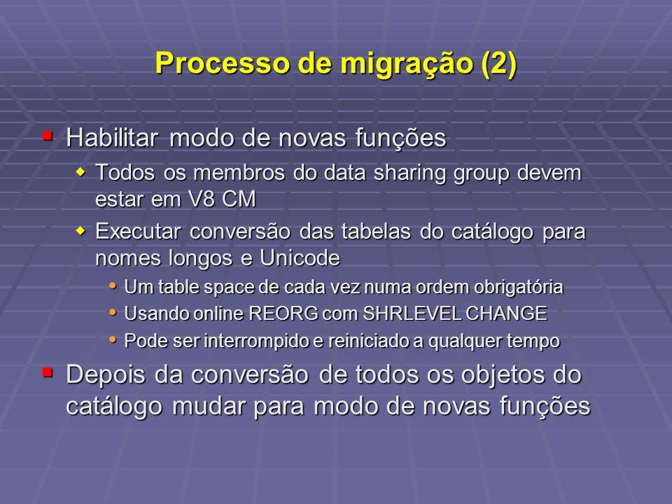 Processo de migração (2)