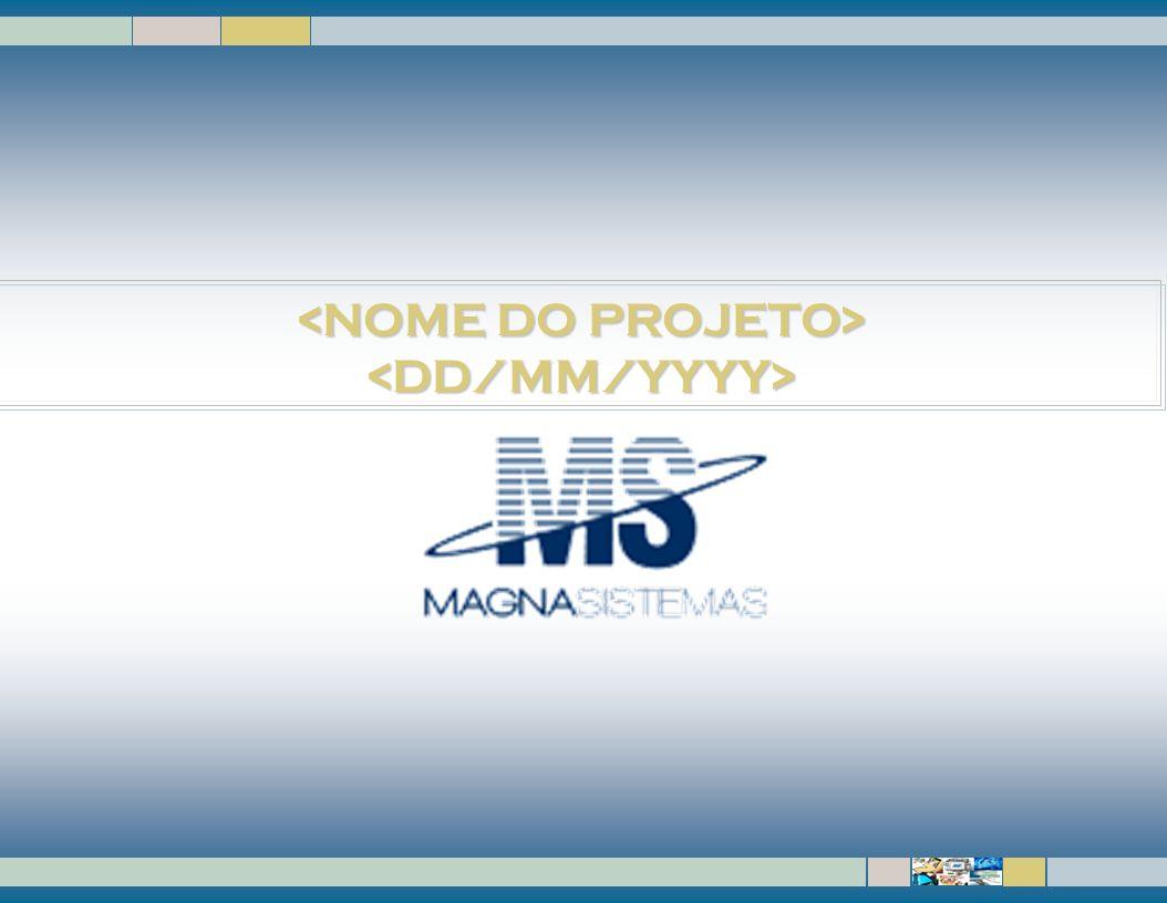 <NOME DO PROJETO>