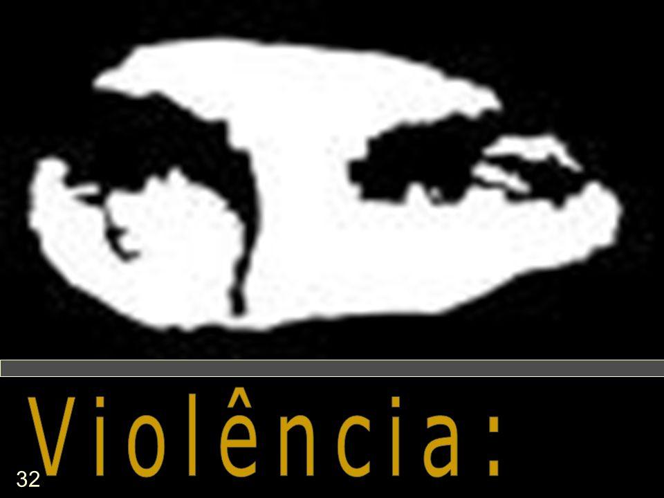 Violência: