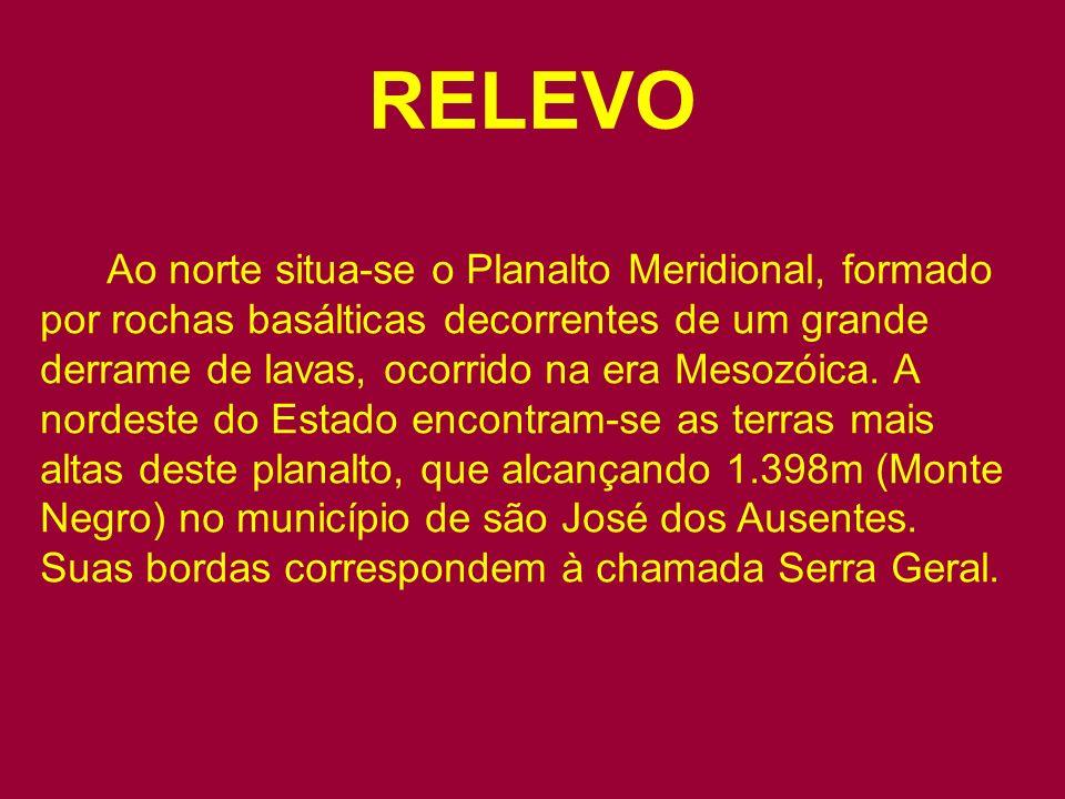 RELEVO