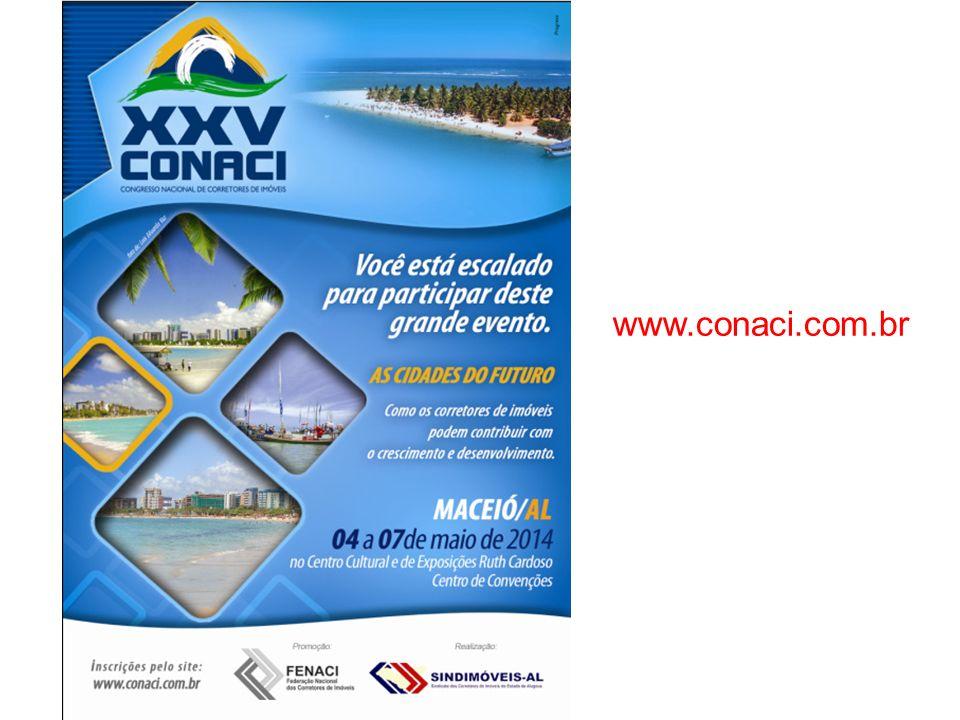 www.conaci.com.br