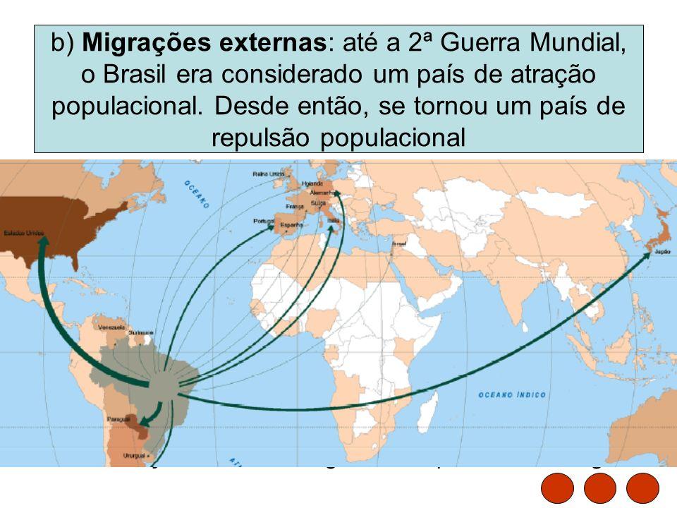 Folha de São Paulo - Mundo – (13/5/2005)