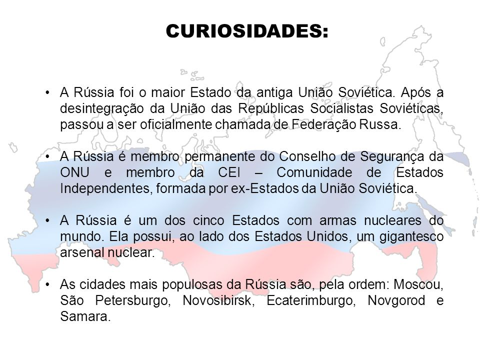 As alunas do professor e aulas de foda