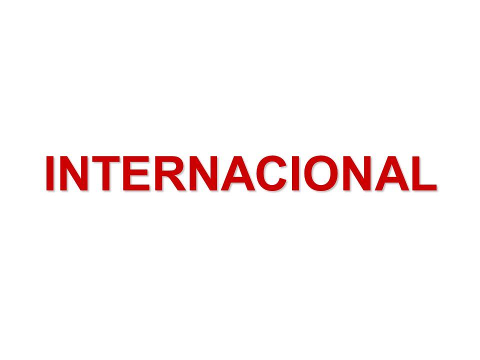 INTERNACIONAL 17