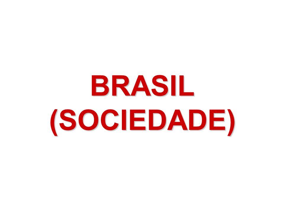 BRASIL (SOCIEDADE) 6