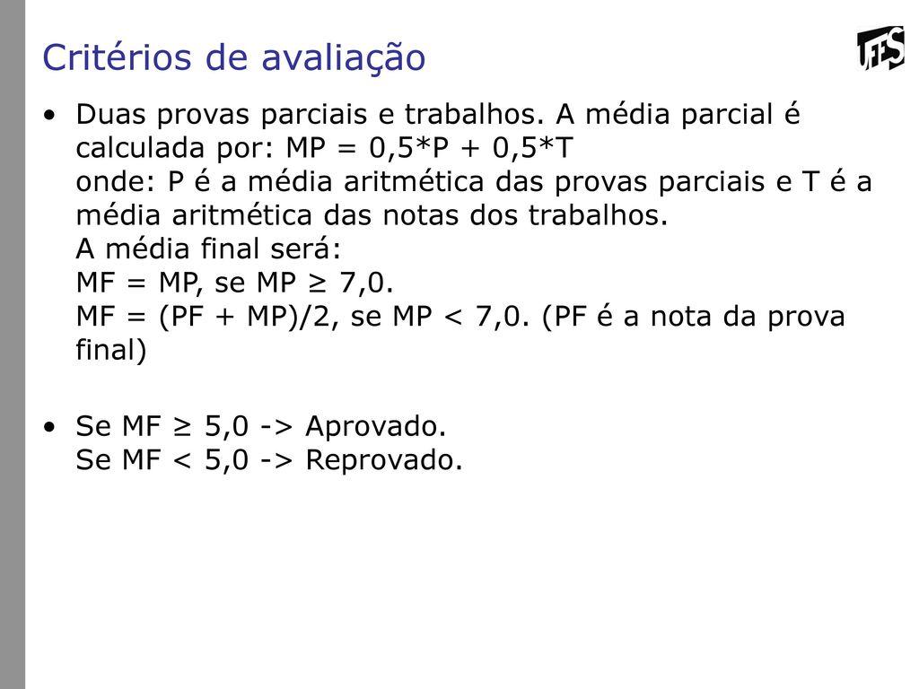 algorithms in c third edition parts 1-4 robert sedgewick pdf