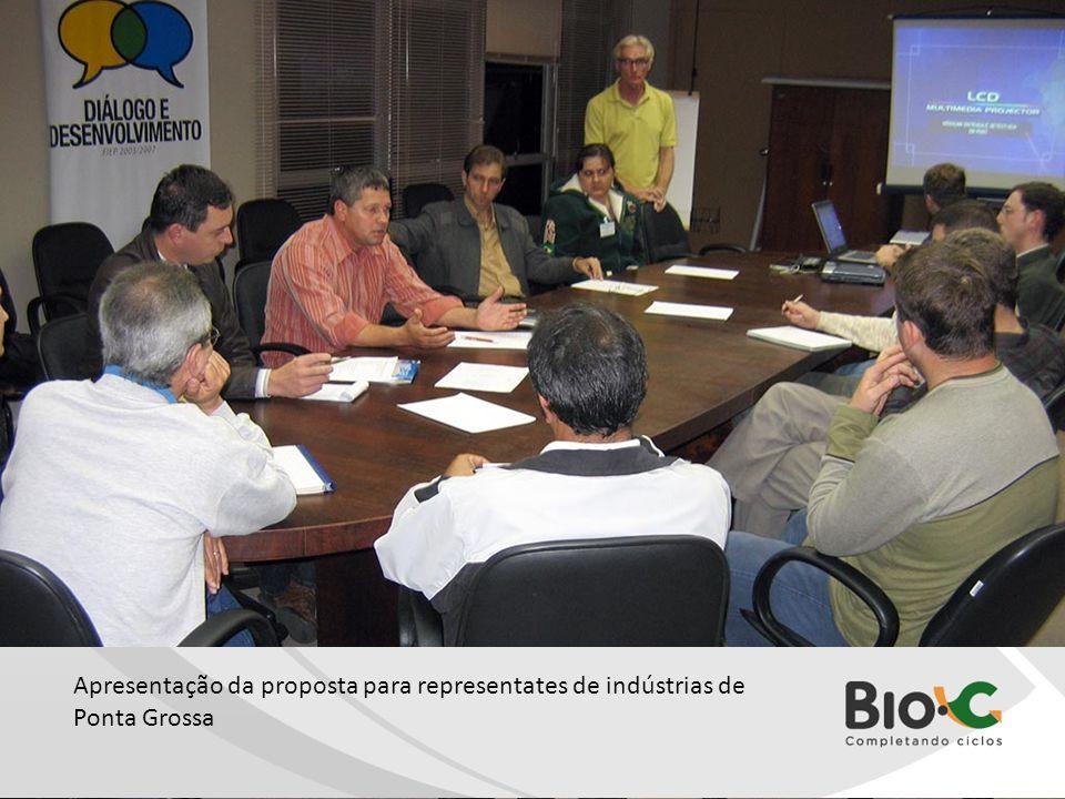 IMG_1583.jpg Apresentação da proposta para representates de indústrias de Ponta Grossa