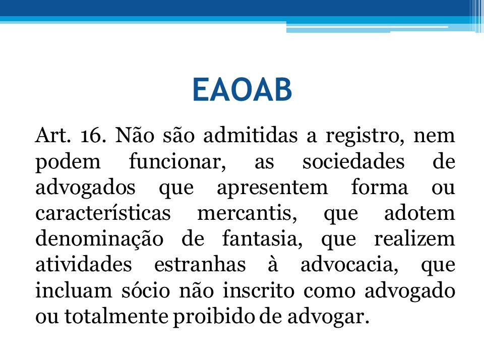 EAOAB