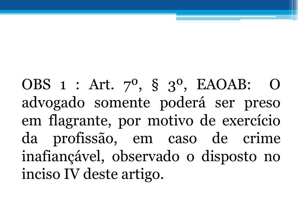 OBS 1 : Art.