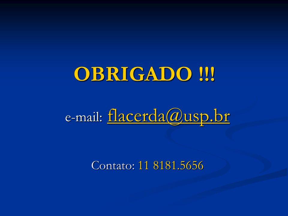 e-mail: flacerda@usp.br