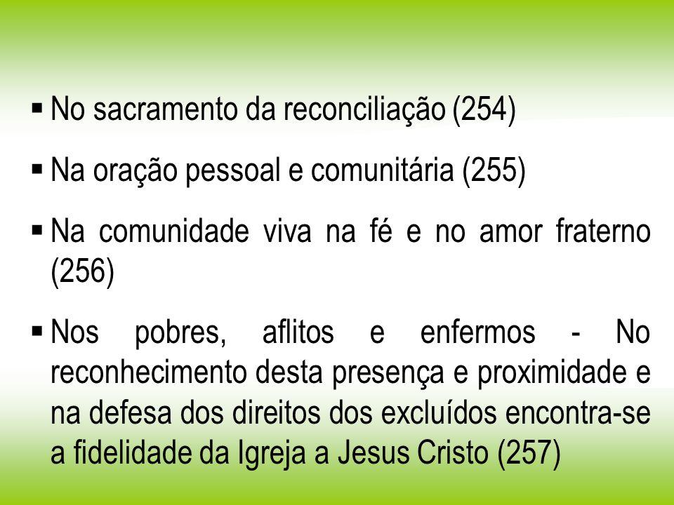 No sacramento da reconciliação (254)