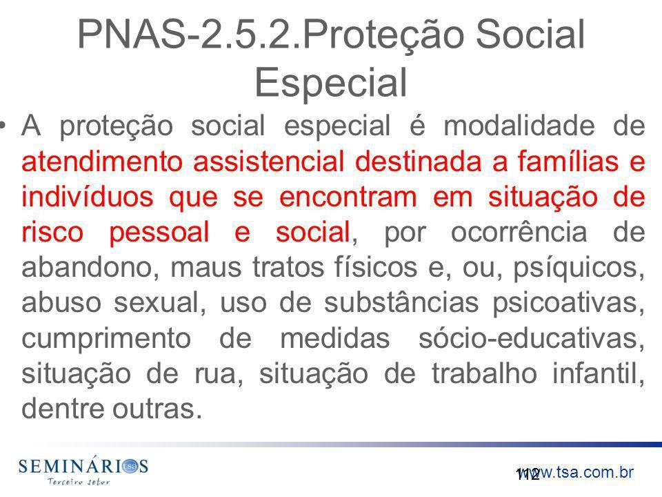 PNAS-2.5.2.Proteção Social Especial