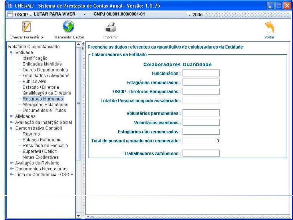 www.anec.org.br