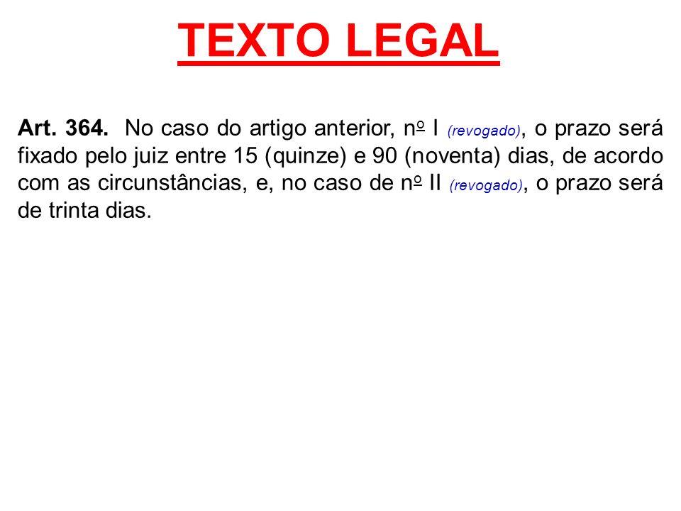 TEXTO LEGAL