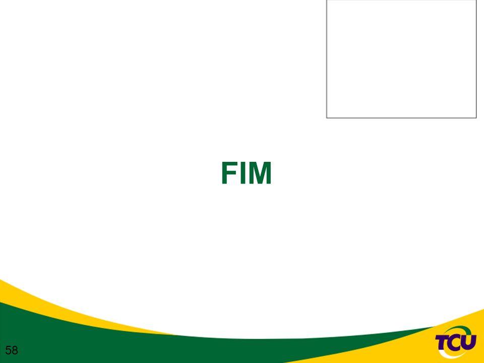 FIM 58