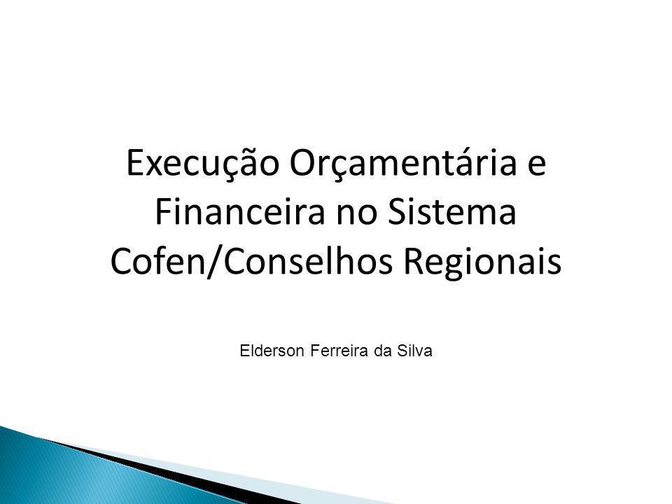 Elderson Ferreira da Silva
