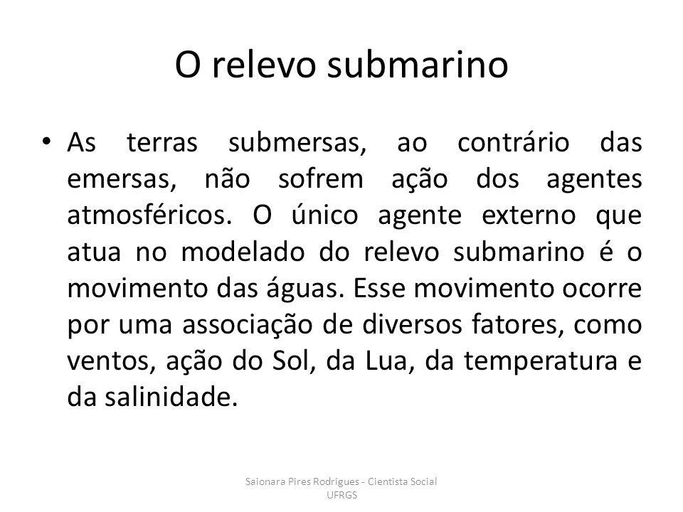 Saionara Pires Rodrigues - Cientista Social UFRGS