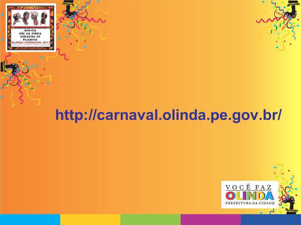 http://carnaval.olinda.pe.gov.br/