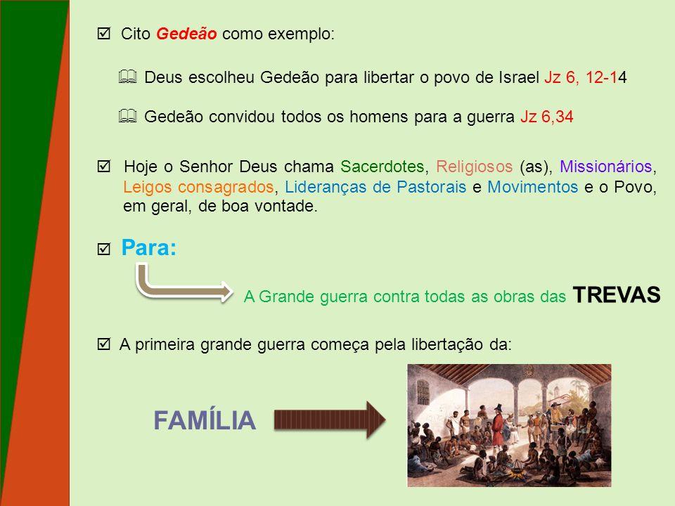  Cito Gedeão como exemplo: