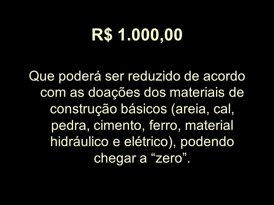 R$ 1.000,00