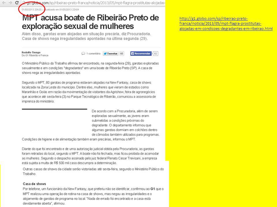 http://g1.globo.com/sp/ribeirao-preto-franca/noticia/2013/05/mpt-flagra-prostitutas-alojadas-em-condicoes-degradantes-em-ribeirao.html
