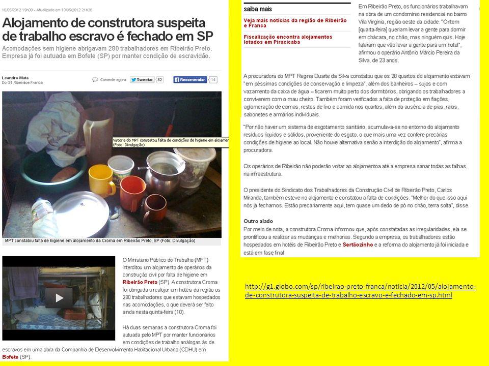http://g1.globo.com/sp/ribeirao-preto-franca/noticia/2012/05/alojamento-de-construtora-suspeita-de-trabalho-escravo-e-fechado-em-sp.html
